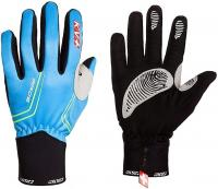 Перчатки KV+ Gloves XC Race